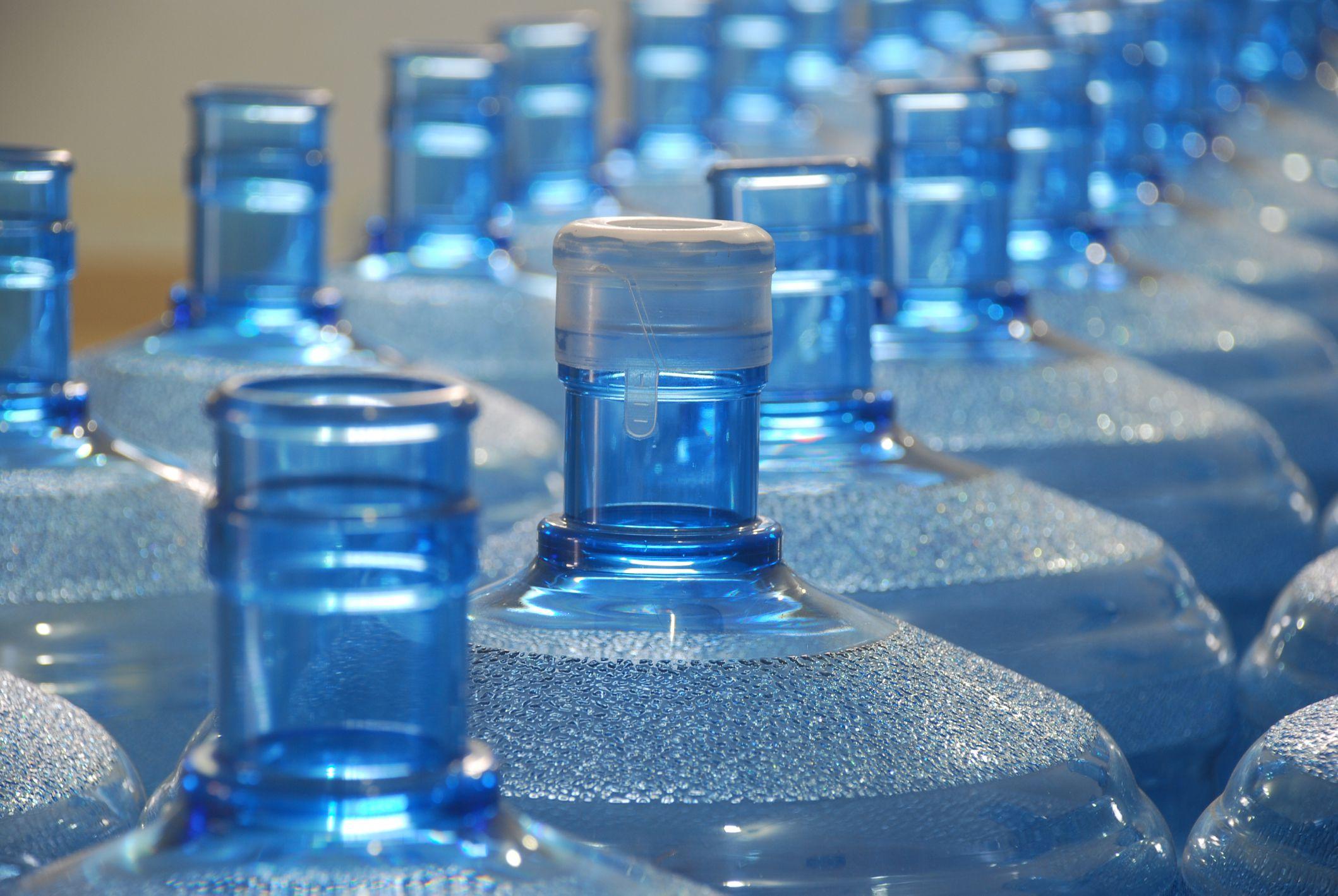Губит людей не пиво, губит людей вода!