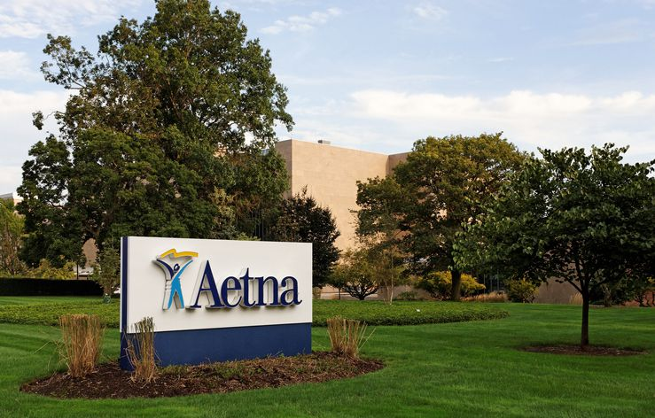 How to Submit Claims and Appeals to Aetna