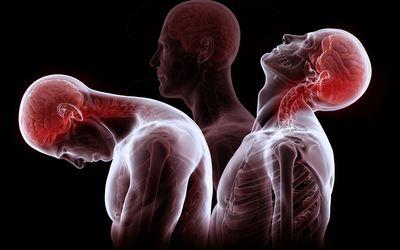 Whiplash Injury Recovery Tips