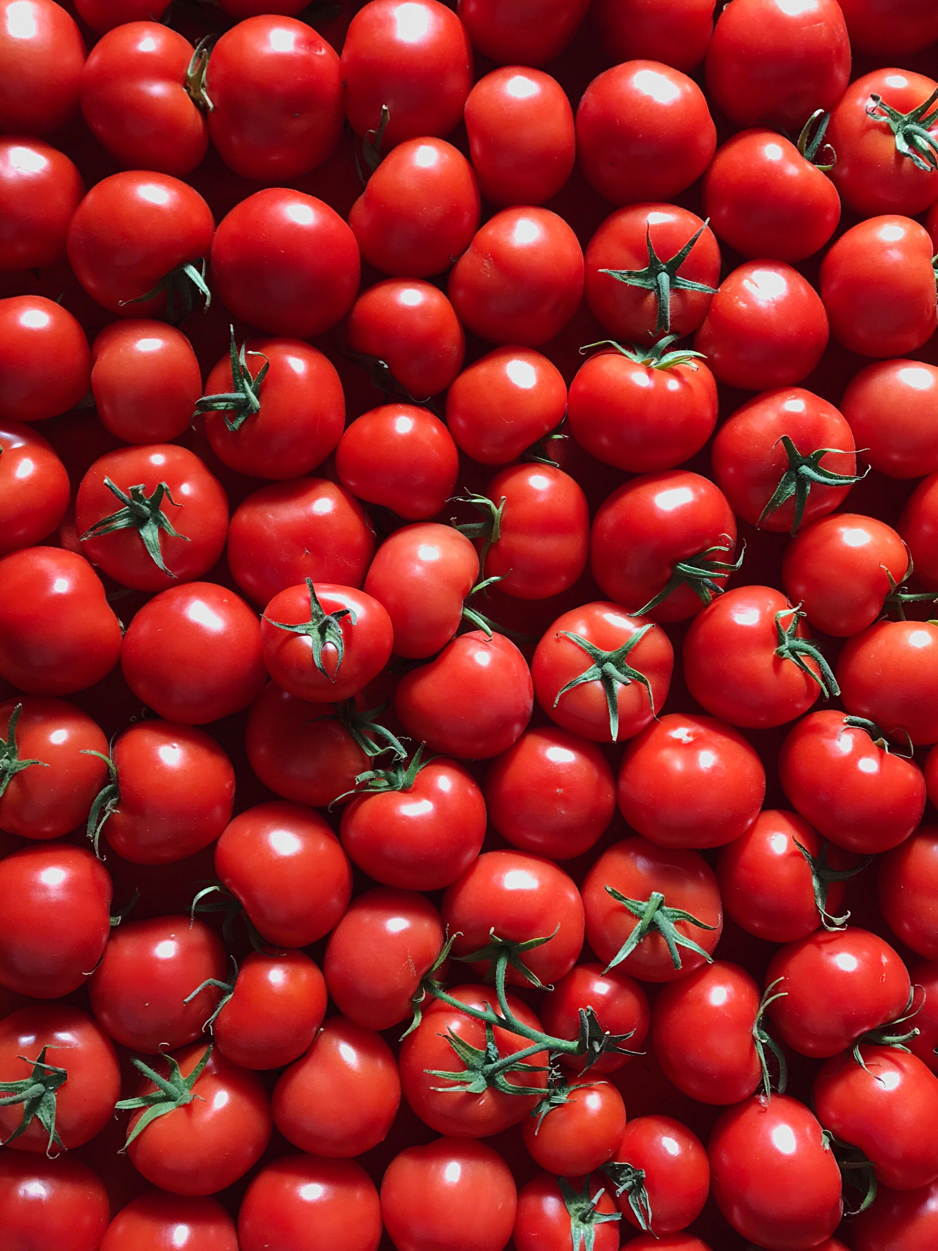 Lycopene Benefits Side Effects Dosage And Interactions
