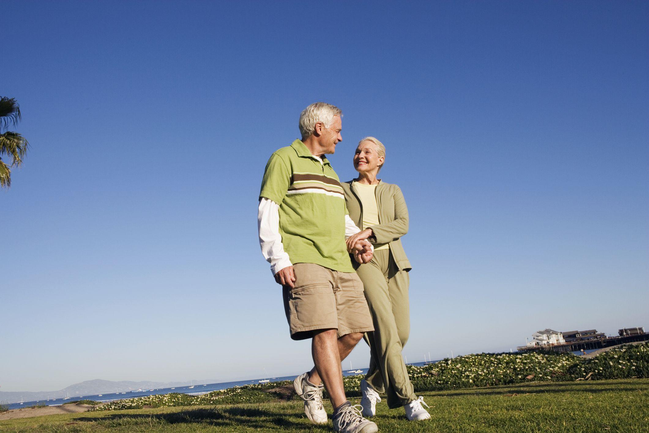 Effective Treatments for Osteoarthritis