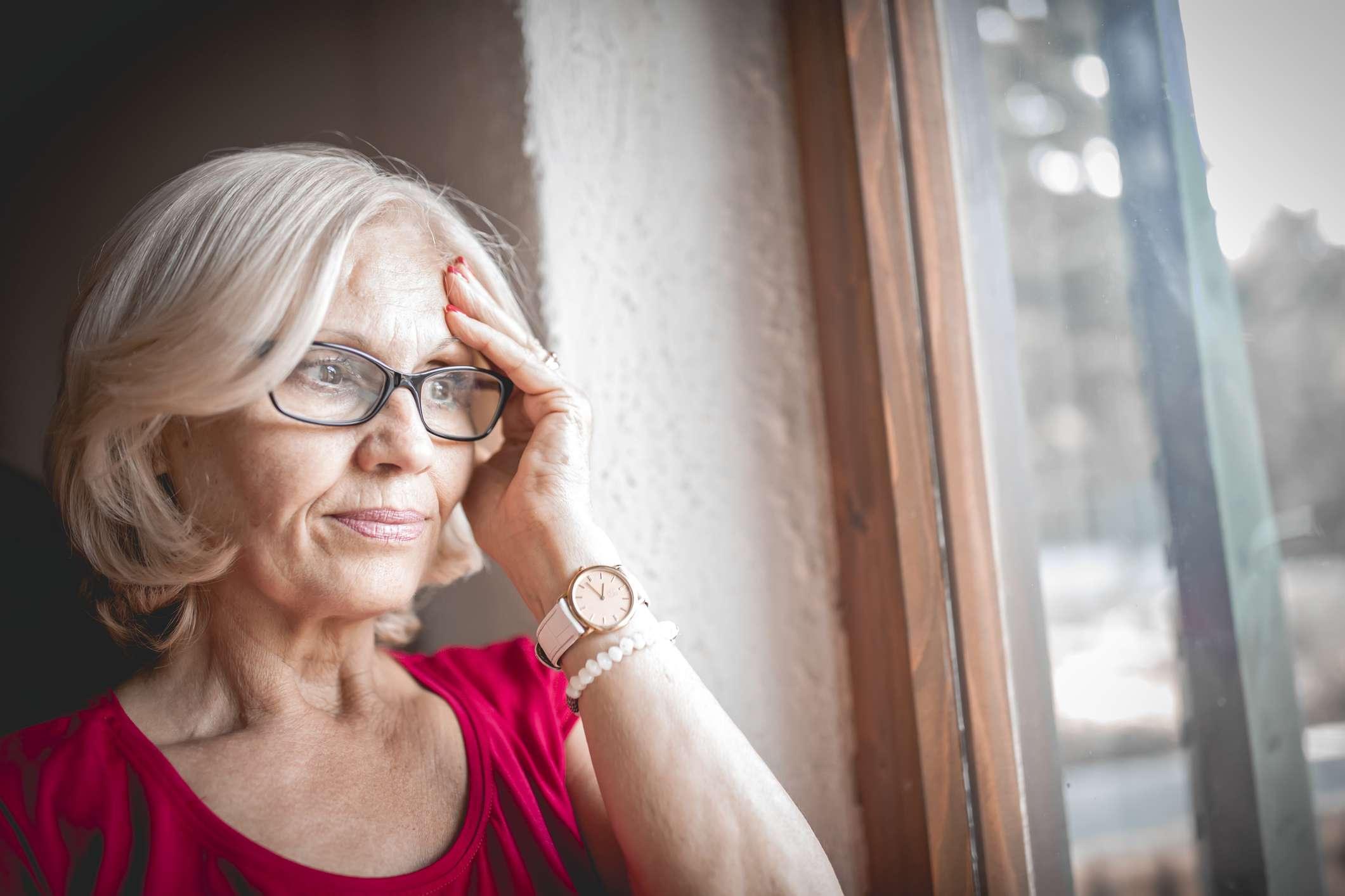 Brain cancer can cause severe head pain