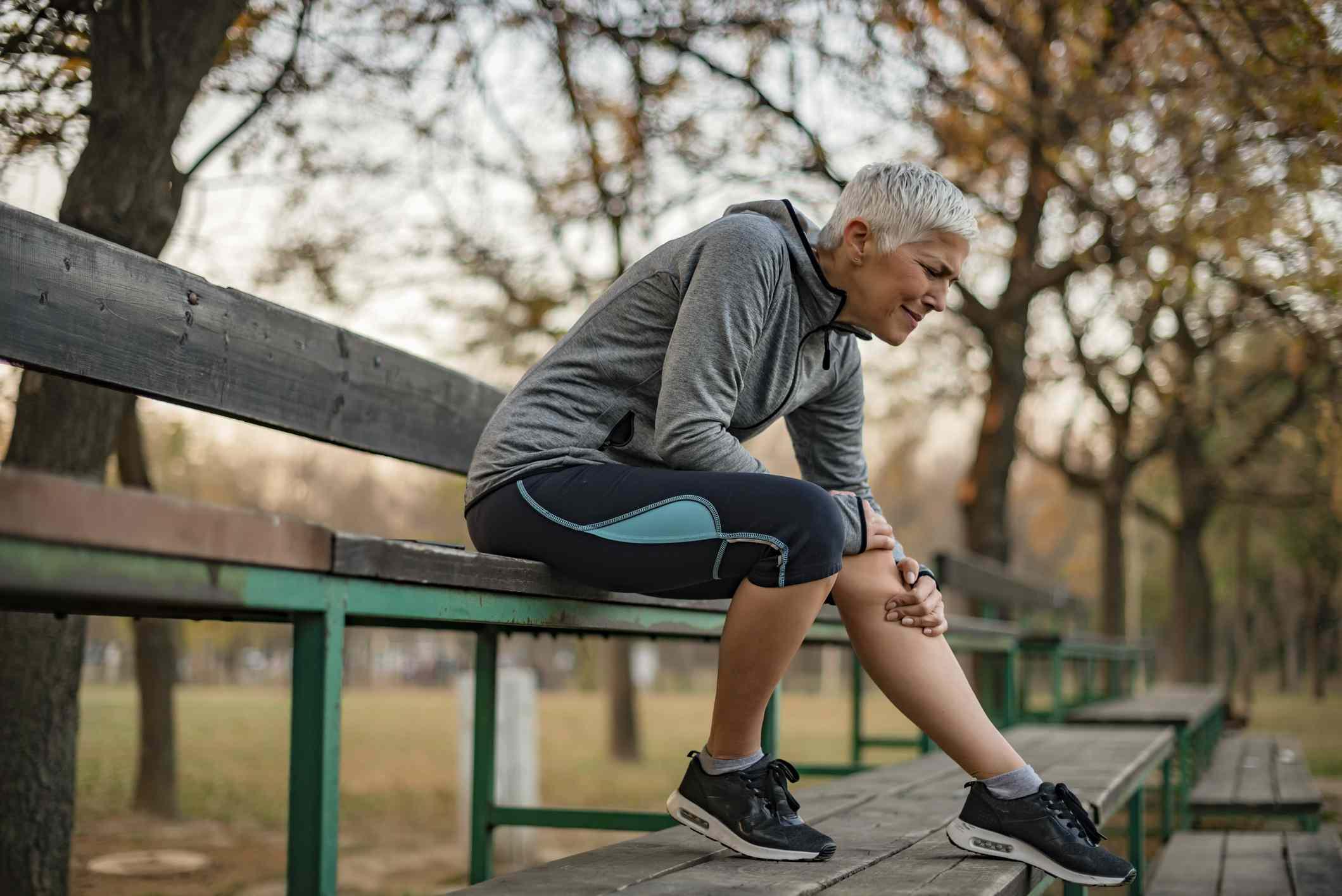 Psoriatic Arthritis Prognosis and Quality of Life