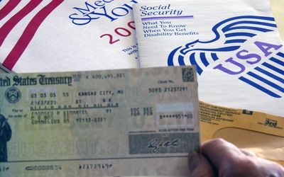 How to Get off Social Security Disability