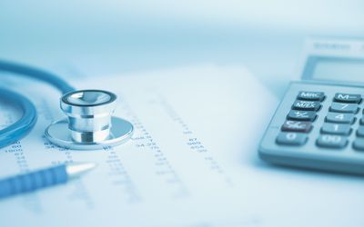 How do employers know that the coverage they offer is affordable?