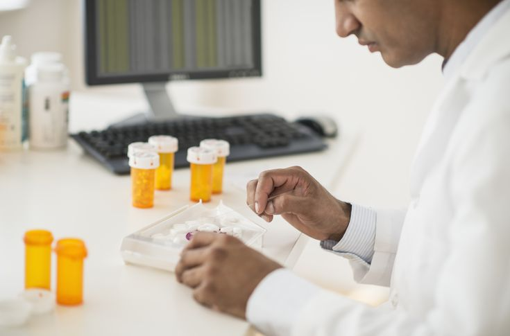 How To Buy Prescription Drug From A Foreign Pharmacy