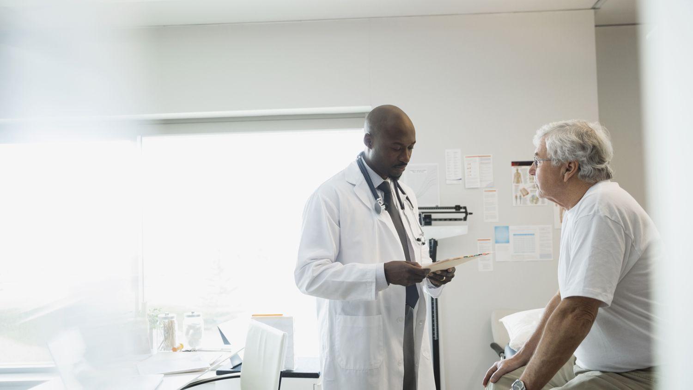 prilosec vs prevacid vs nexium