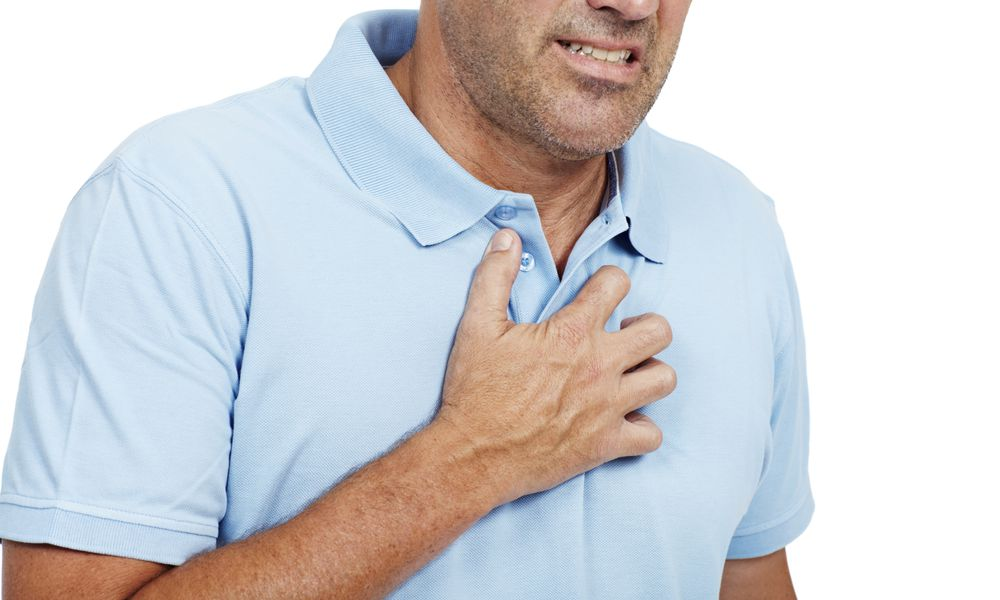 Getty-Man-Heartburn.jpg