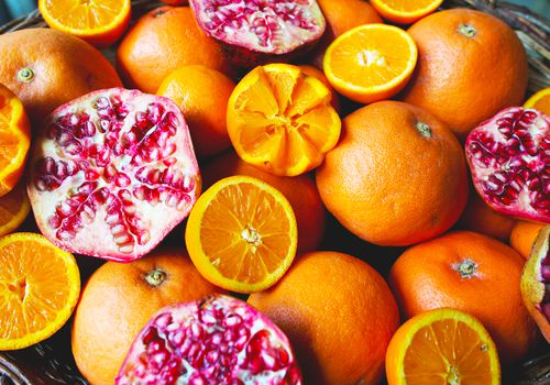 What Fruit Can You Eat If You Have Diabetes