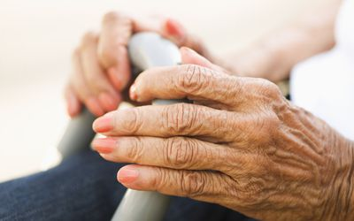 10 Things You Need to Stop Doing If You Have Arthritis