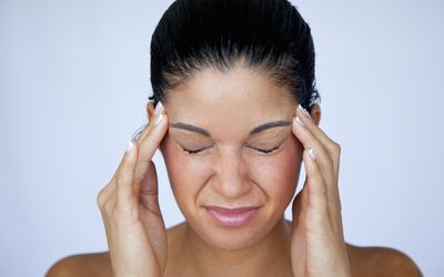 Migraines and Tinnitus (Ringing in the Ears)