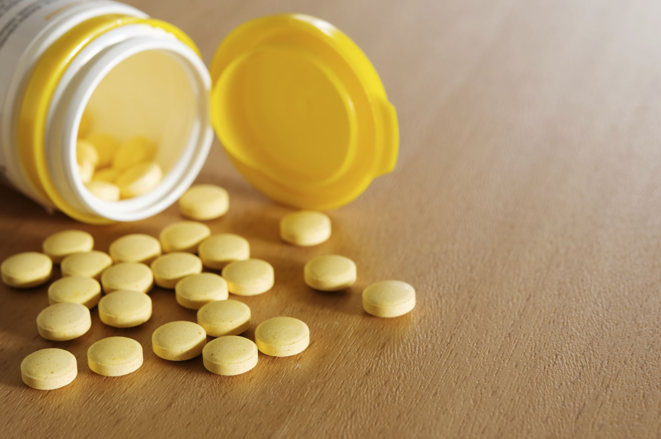 Vitamin B12 Deficiency and Multiple Sclerosis