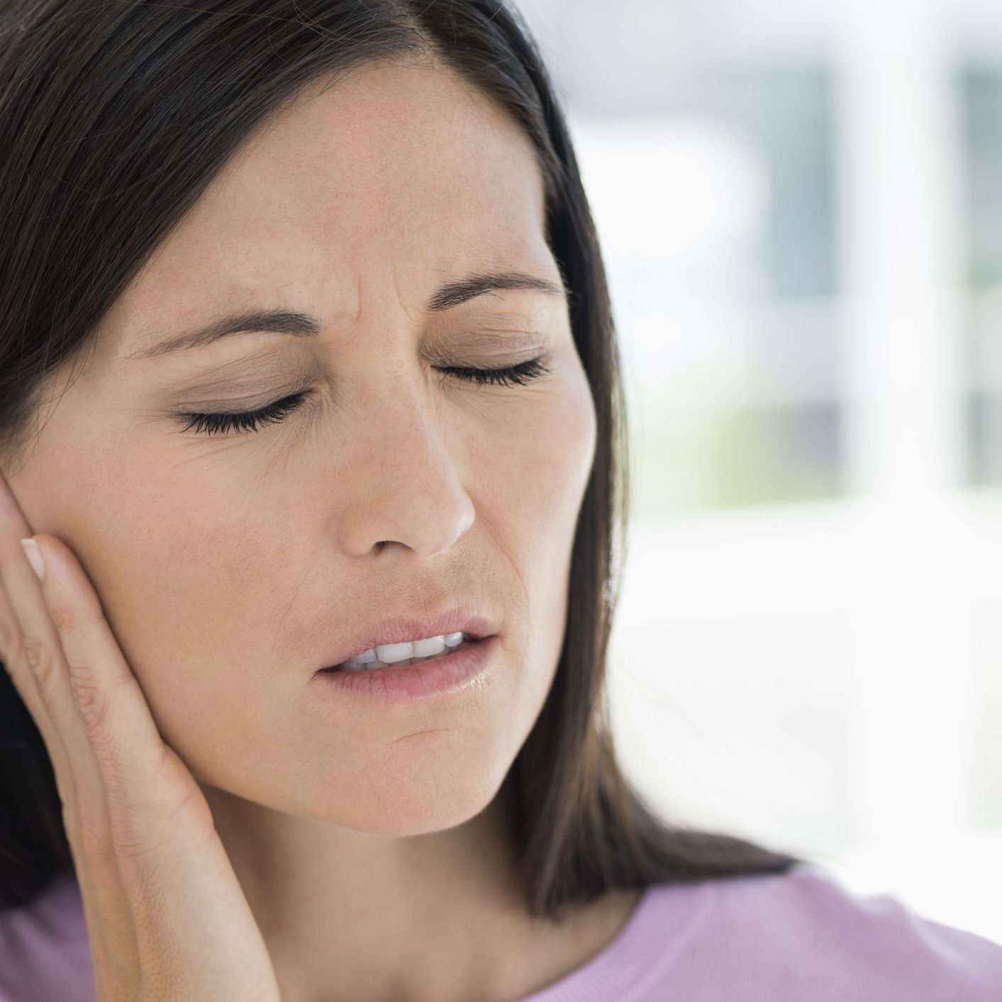Ear Pain: Causes, Treatment, and When to See a Doctor