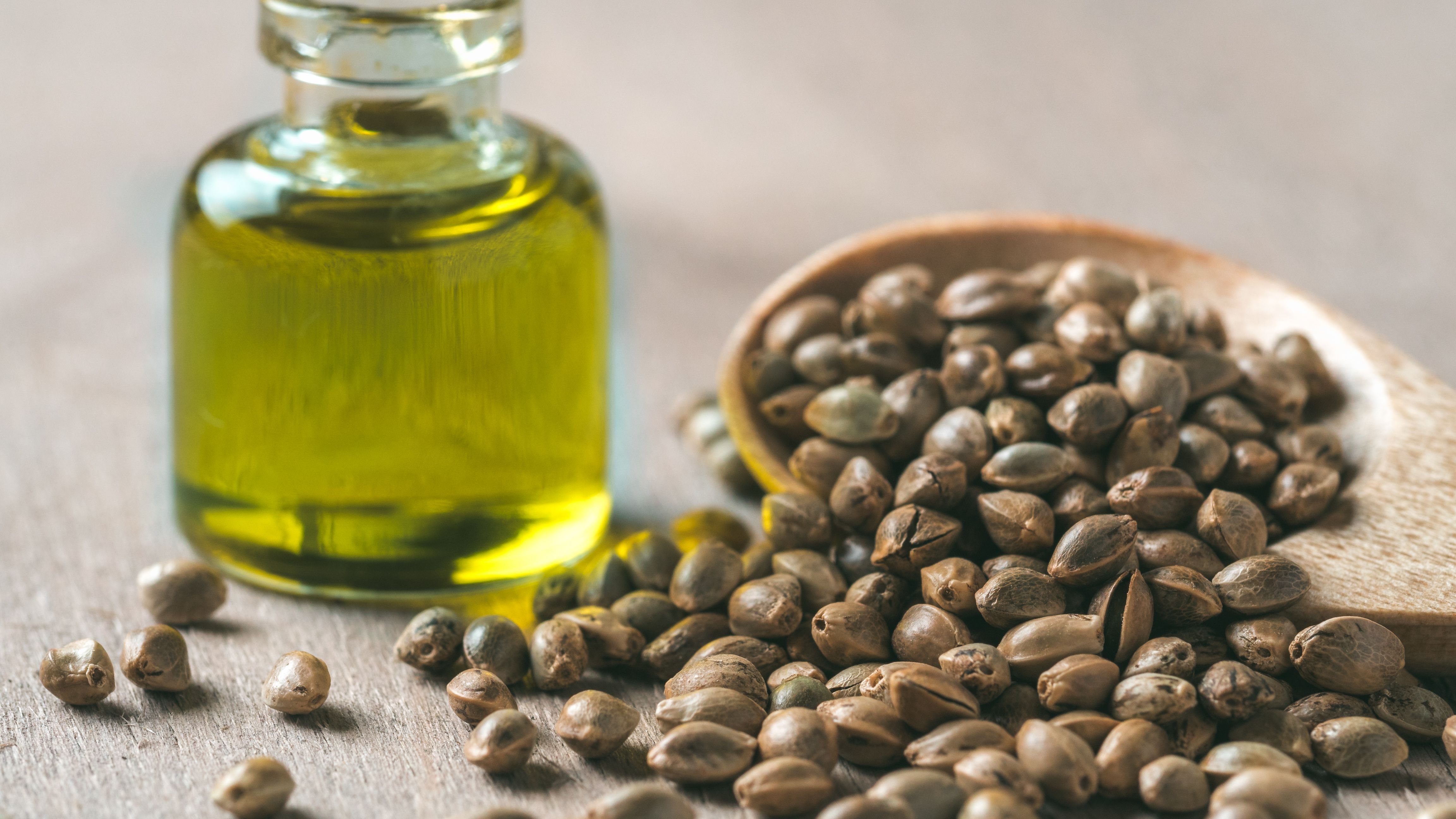 Hemp Benefits Side Effects Dosage And Interactions