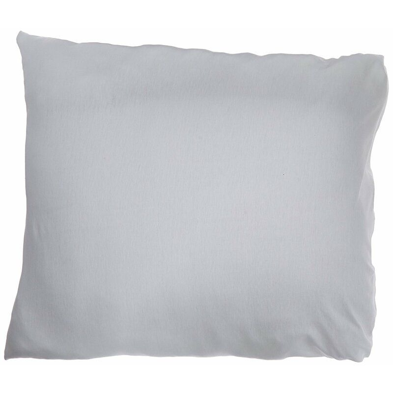 Hygenie Acne Fighting Pillow Case