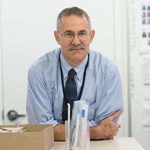 Joel Forman, MD