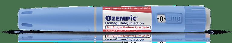 ozempic pen