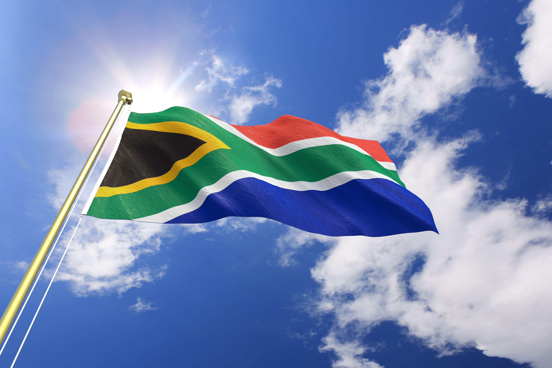 deaf dating south africa