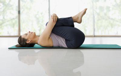 neck exercises for arthritis joint pain