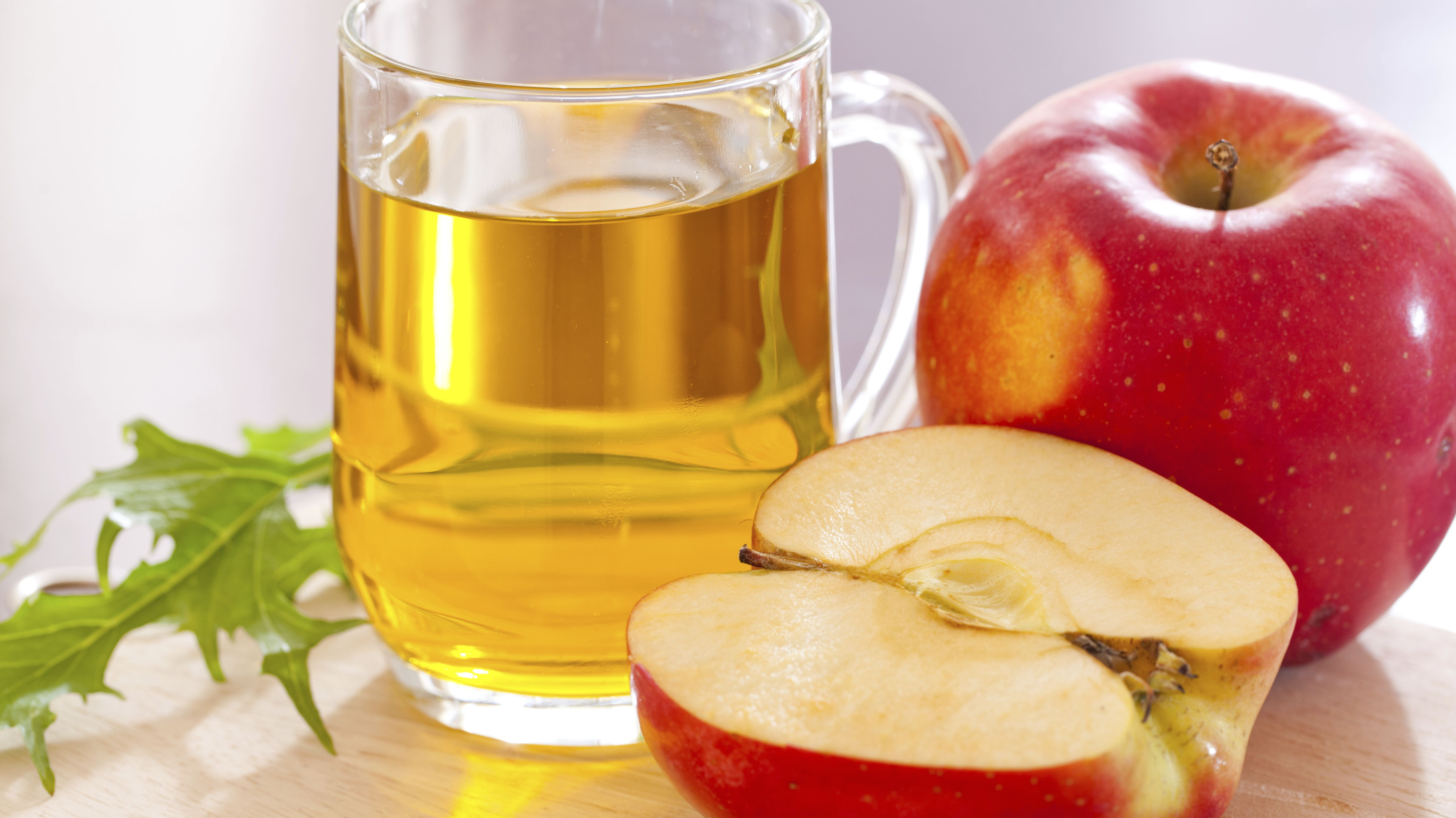 Does Apple Cider Vinegar Clear Acne?