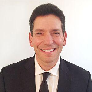 Steven Gans, MD