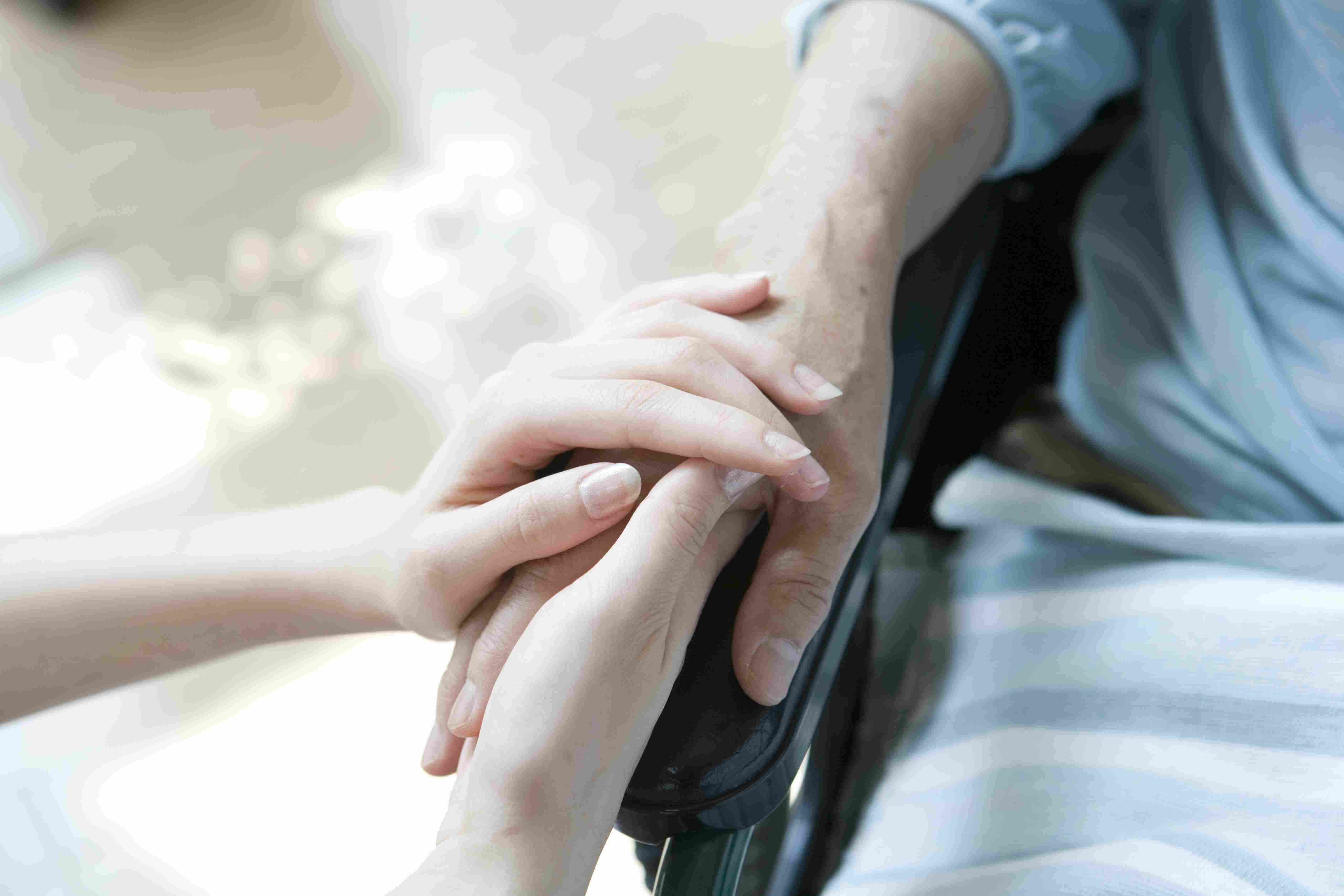How To Become A Patient Advocate Or Navigator