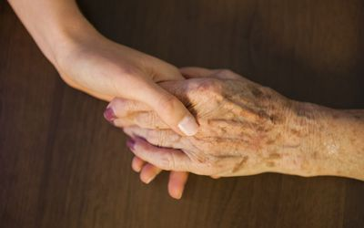 The Genetic Theory of Aging, Concepts, and Evidence