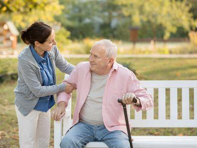 peripheral artery disease rehabilitation