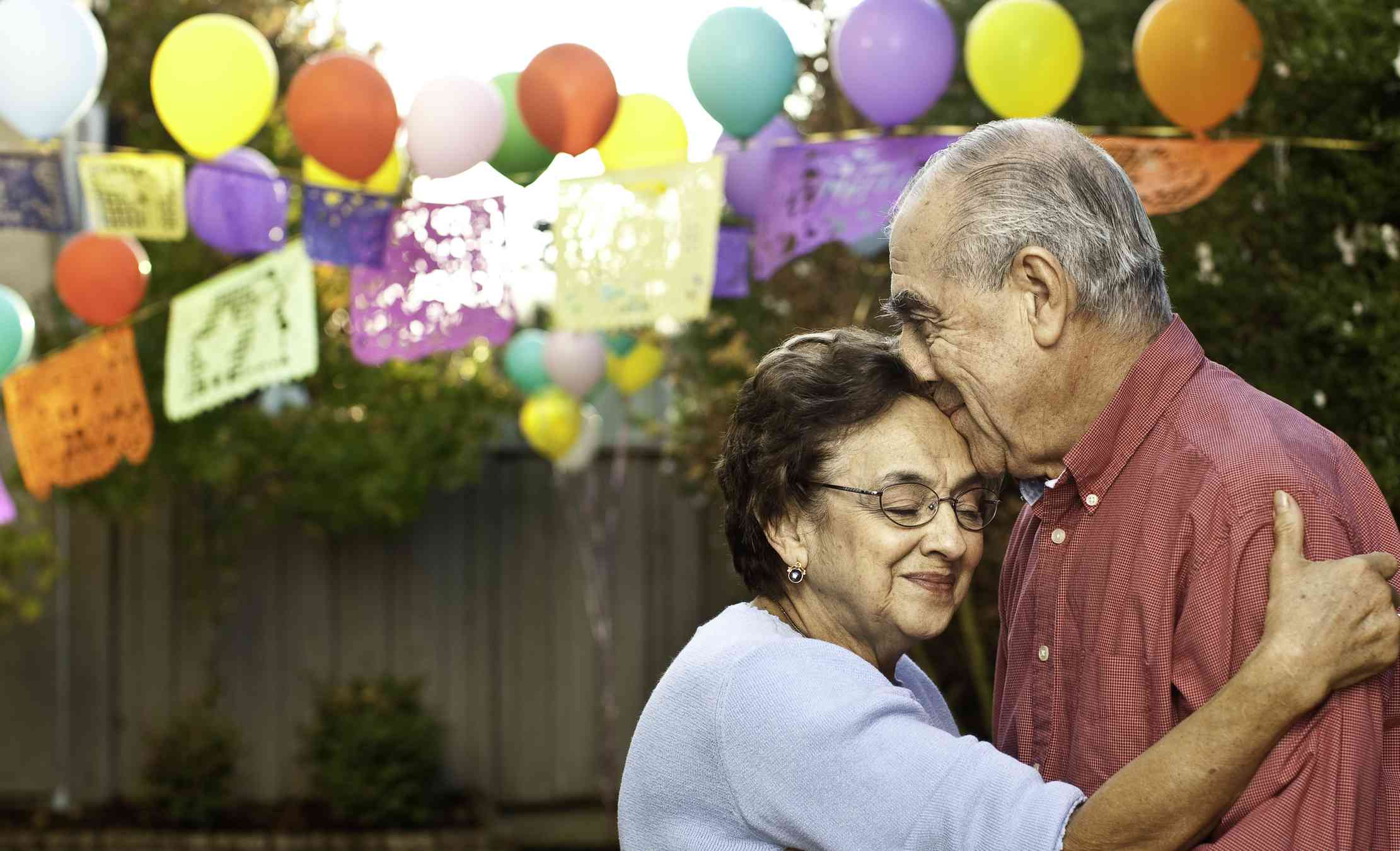 Differences Between Human Life Span and Expectancy