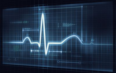 Bradycardia: When is a Slow Heart Rate a Problem?