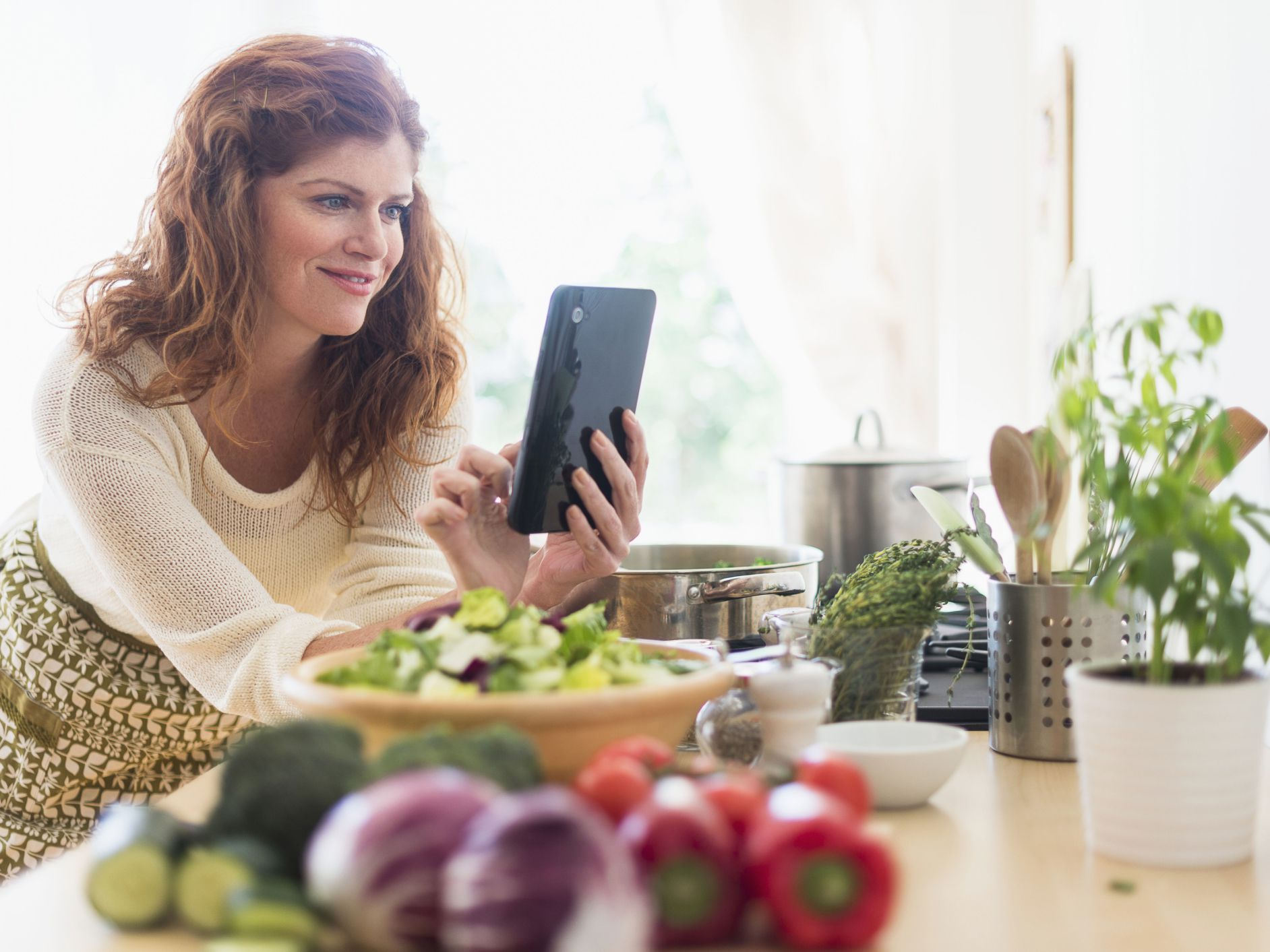 Top 5 Apps for Managing Type 2 Diabetes