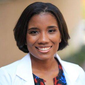 Latesha Elopre, MD, MSPH