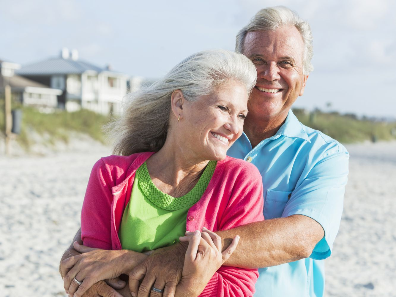 Mature folks making love Sex In Older Adults Statistics Problems And Help
