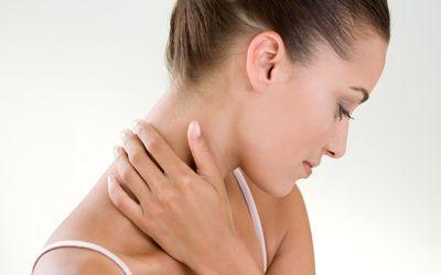 hypothyroidism and hyperthyroidism symptoms, thyroid symptoms