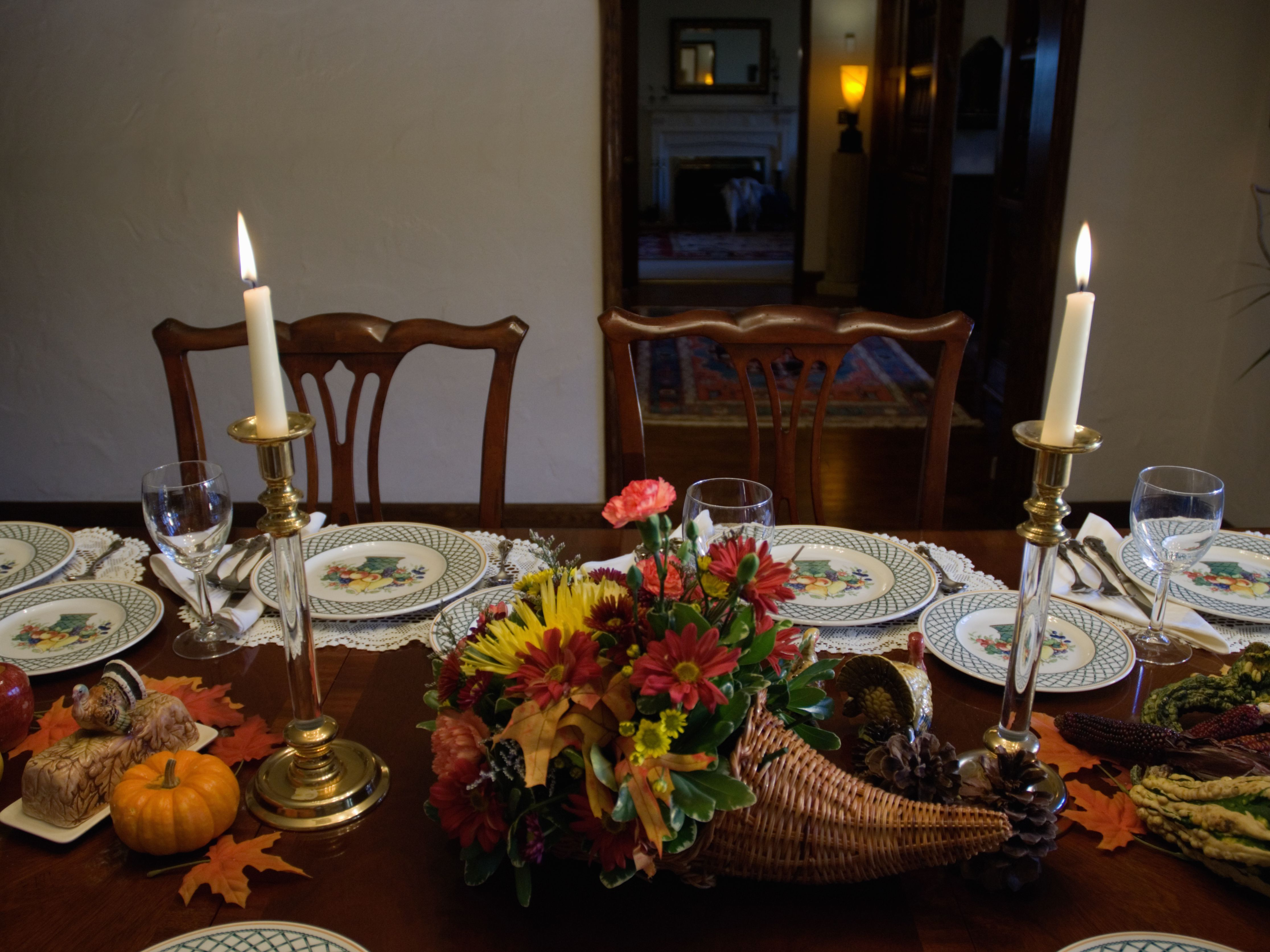 fabulous kitchen table centerpieces presented with bright.htm 30 ways to remember a loved one on thanksgiving day  loved one on thanksgiving day