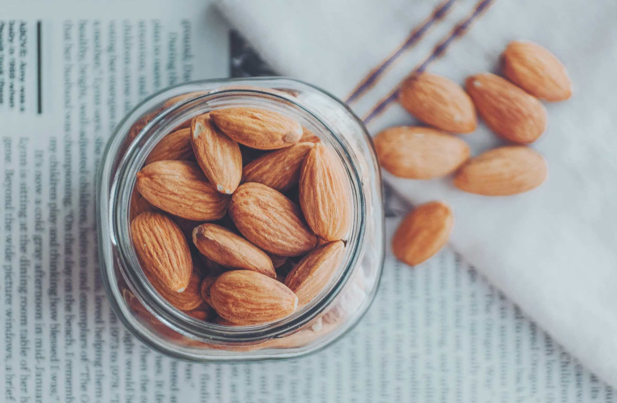 15 Anti-Inflammatory Foods You Should Be Eating
