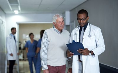Why Am I Being Forced Into Medicare at Age 65?