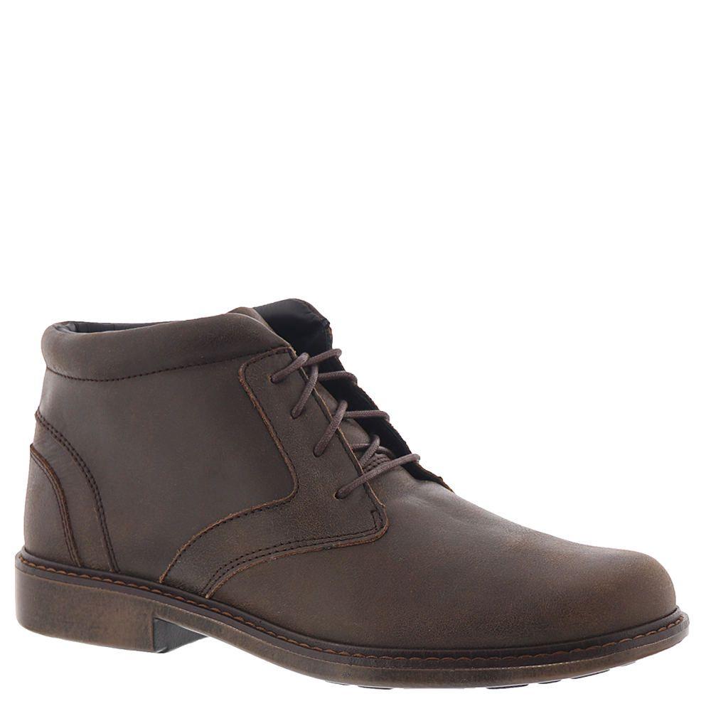 Drew Bronx Boots