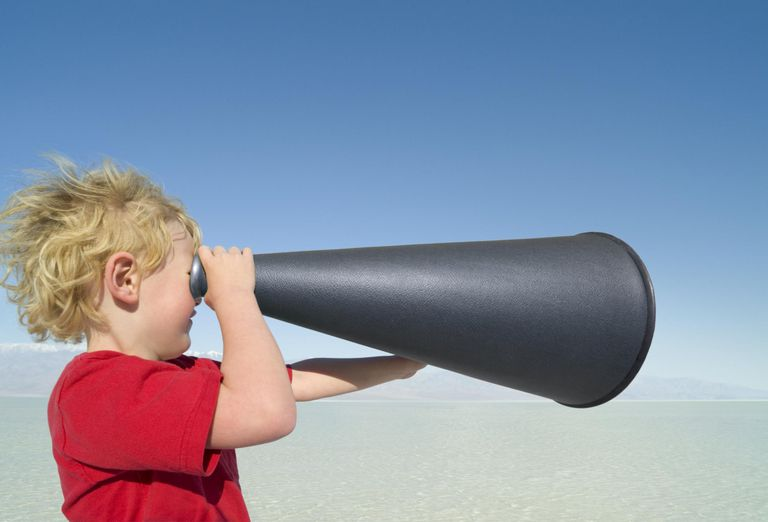 The Essence Of Sensory Processing >> Autism And Sensory Processing Disorder