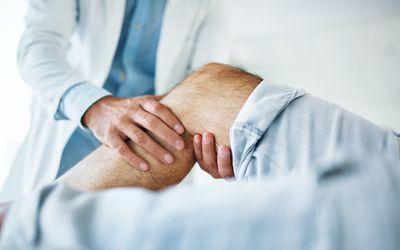 Desmoid Tumor Signs and Symptoms