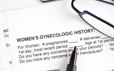 Undiagnosed Celiac Disease and Miscarriage