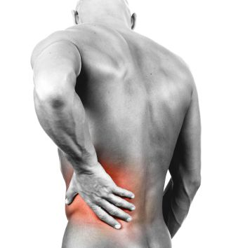 Back and Neck Injuries - What You Need to Know About Injuries to the Back and Neck