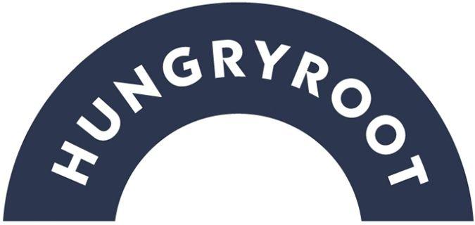 Hungryroot