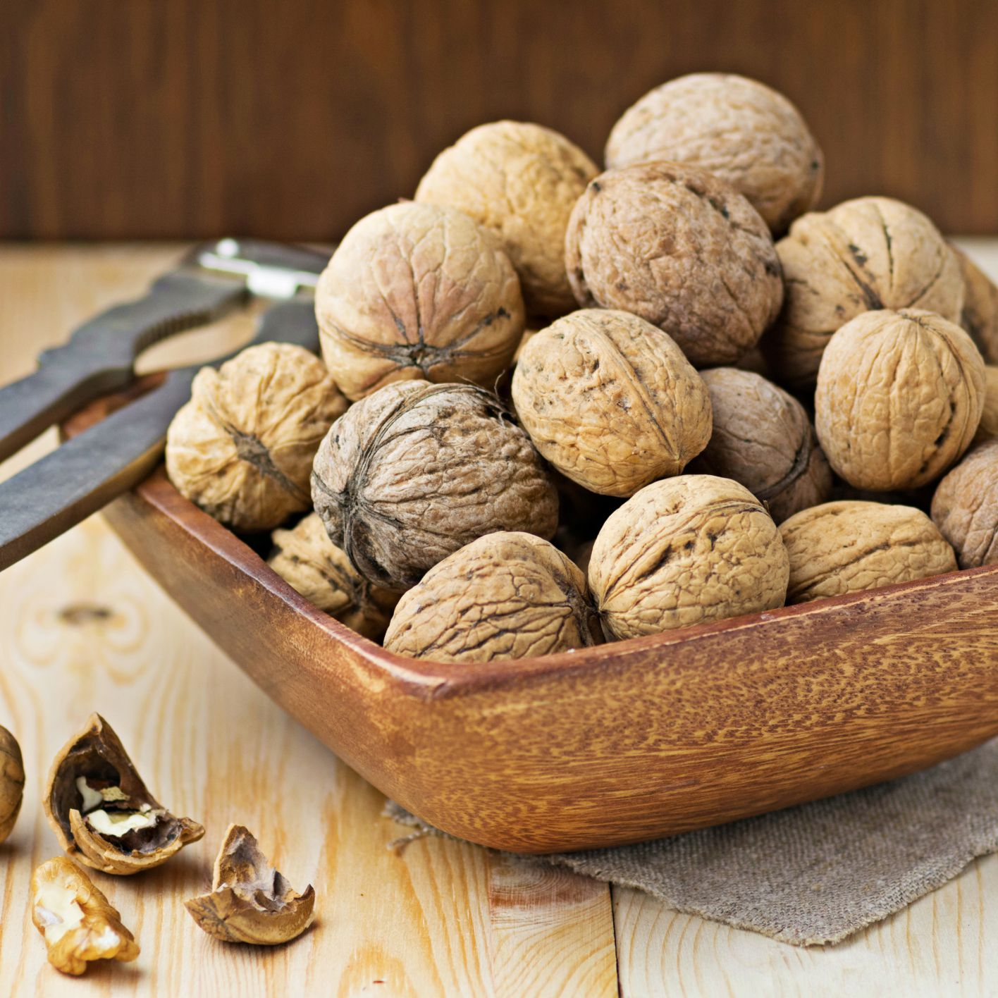 How Eating Walnuts Can Help Your Heart and Diabetes