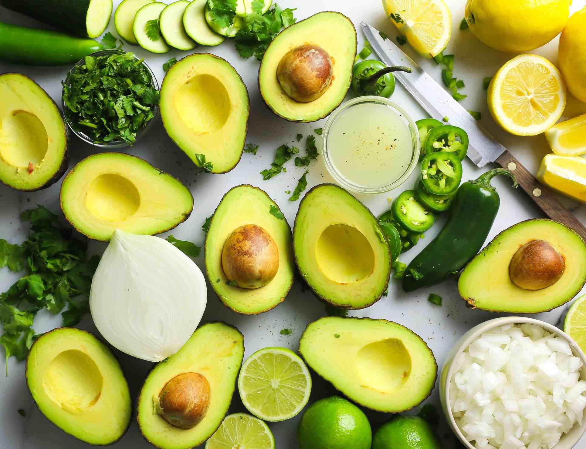 white potatoes and anti inflammatory diet
