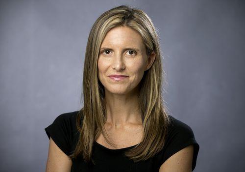 Sara Novak profile