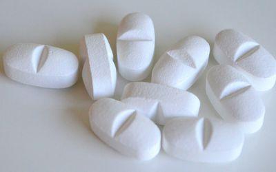 Using Propranolol for Migraine Prevention