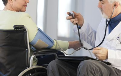 Medicare Disability Coverage For Those Under 65
