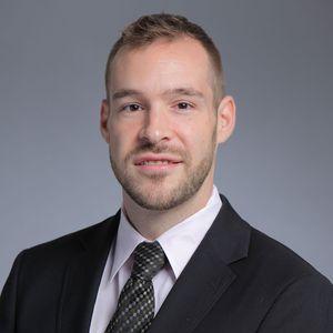 Aron Janssen, MD