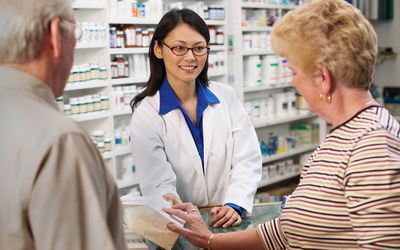 Gabapentin is a generic prescription drug with several uses